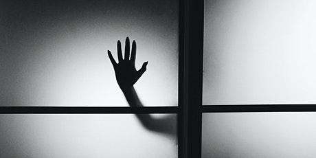 Maniac Juxtapositions: Fiction Techniques in the Horror Genre tickets