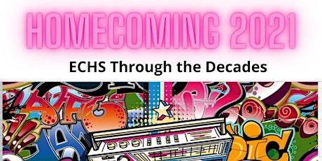 ECHS@DSU Homecoming Dance 2021 tickets