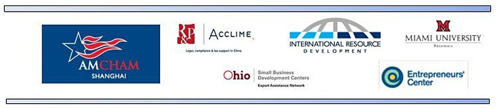 Managing Your China Business Remotely During Covid image