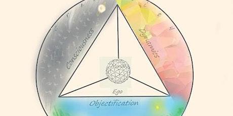 Dreams - The membrane of Consciousness ingressos