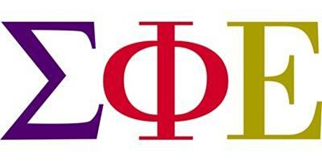 SIGEP NY RHO DOMINOES TOURNAMENT tickets