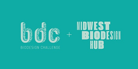 Biodesign: What's Brewing in the Midwest? tickets