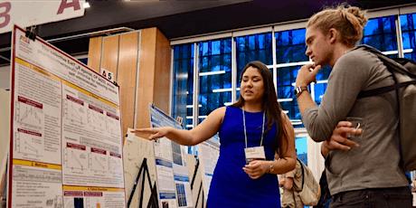 2021 [Hybrid] BioSci Southwest Symposium tickets