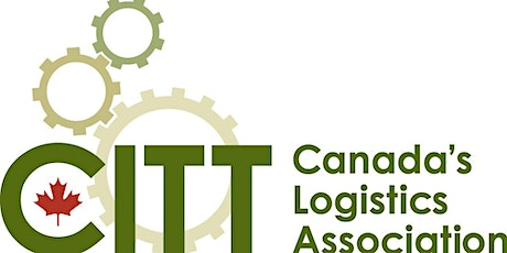 CITT Manitoba Annual Dinner and New CCLP Member Celebrations tickets