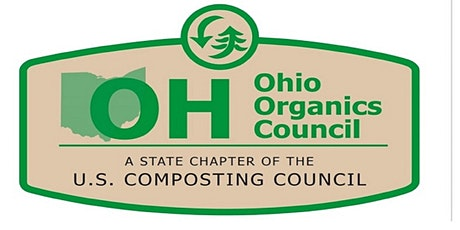 Ohio Organics Council 2021 Annual Meeting and Conference tickets