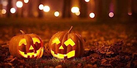 Members Halloween Party - 30th October - Birstall Social Club tickets