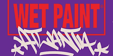 """""""WET PAINT"""" - GROUP EXHIBITION AT ABV GALLERY tickets"""