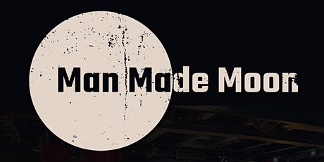 Man Made Moon Live at Temperance tickets