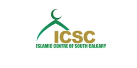 ICSC Special General Meeting (SGM) - Sunday Sep 26, 2021 tickets