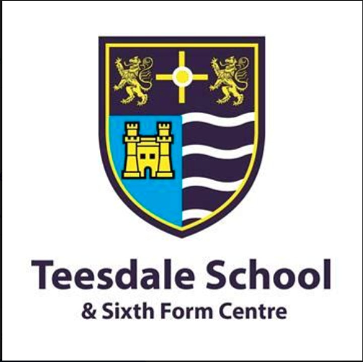 Teesdale School Year 6 Open Evening image