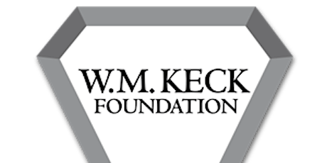 Keck Research Programs - Campus Information Session tickets
