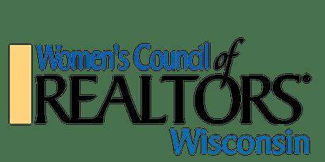 September Governing Board Meeting tickets