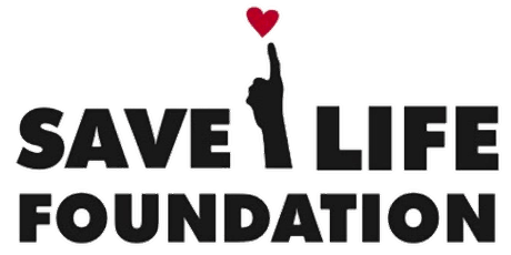 SAVE ONE LIFE FOUNDATION: Youth Crisis Intervention Counsel tickets