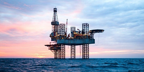 Re-thinking human factors regulation in offshore oil and gas tickets
