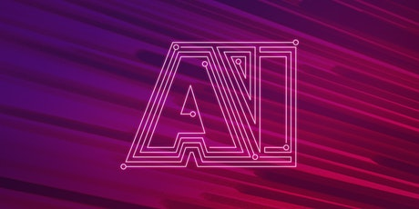 DesignMeets: AI and New Directions in Design tickets