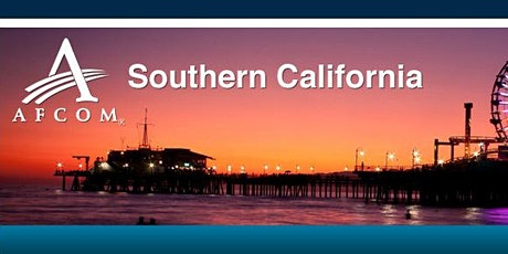 AFCOM So Cal - 3Q21 - Hybrid Workforce & Workplace Impact on IT & Telecom tickets