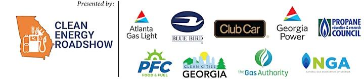 Clean Energy Roadshow -GaTech-Sav-PFC image
