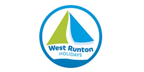West Runton: Stepping out in Faith tickets