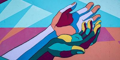 Addiction Counseling Ethics