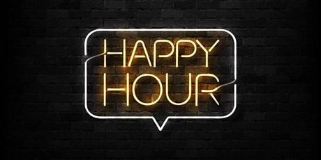 New York Fintech Week Happy Hour - The Power of Combined Data tickets