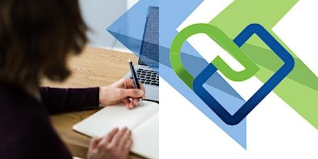 Suicide Assessment, Intervention & Treatment (6 CEs) tickets