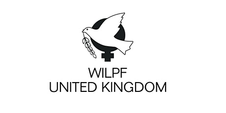 WILPF UK Connect Series: Climate Justice Campaign tickets