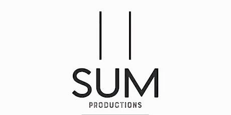 SUM Productions presents Trials and Tribulations: Exclusive Premiere tickets
