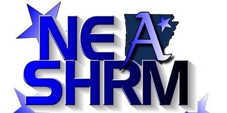 NEASHRM 12th Annual Supervisors Seminar tickets