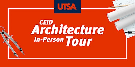 College of Engineering and Integrated Design Downtown In-Person Tour tickets