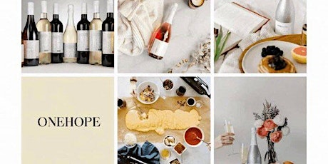 Core Legacy Wine Tasting Fundraiser tickets