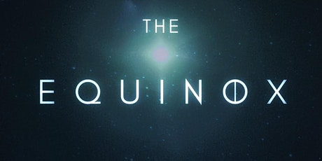The Equinox : A Night of Live Art tickets