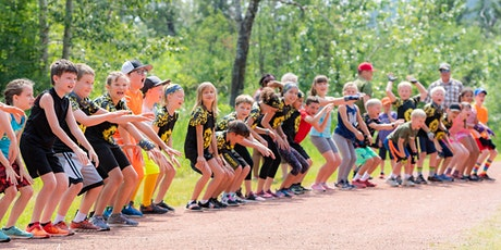 Zulu kids Calgary 2022 tickets