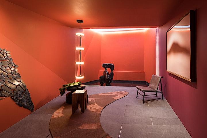 Imagen de Design House 2021
