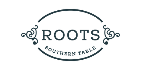 The Legacy of Nearest Green at Roots Southern Table tickets
