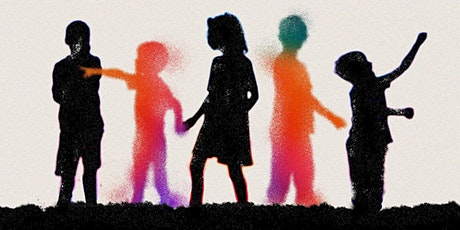 Parenting Trans Youth: A workshop for parents of trans and non-binary youth tickets