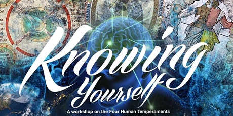 Knowing Yourself (Chicago) tickets