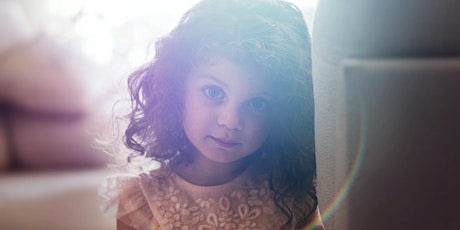 Science of Childhood Trauma: What We Know, Why We Care, and What We Can Do tickets