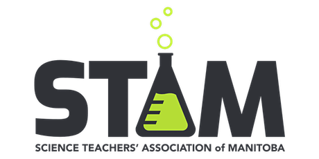 STAM MTS Professional Development Days October 20-22, 2021 tickets