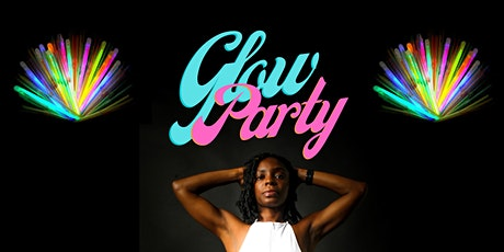 Pump my Glutes Presents: Glow Fitness Party tickets