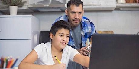Middle School: Lo que todos los padres deben saber ingressos