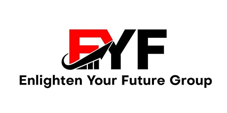 Enlighten Your Future Conference tickets