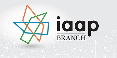 Why IAAP? New Member Q&A Event (Virtual)   Memphis Branch tickets