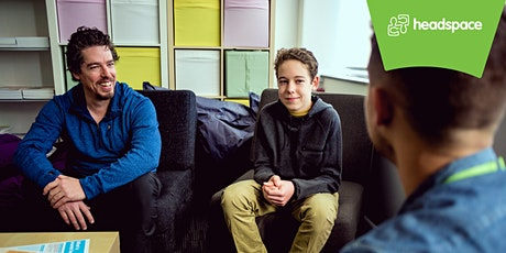Central Coast, Parent/Carer webinar: accessing help for my young person tickets