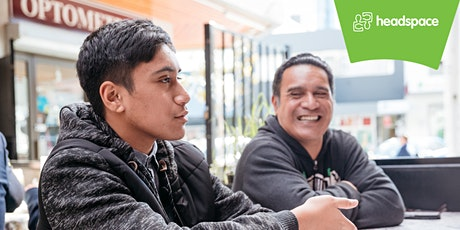 Murrumbidgee, Parent/Carer webinar: communicating with youth tickets