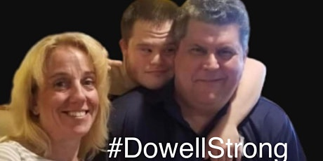 The Dan Dowell Cancer Fundraiser tickets