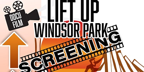 Windsor Park: The Sinking Streets Screening and Q&A - UNLV Film Thursdays tickets