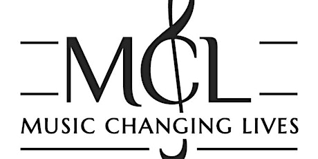 Music Changing Lives Presents: Ball 4 A Cause tickets