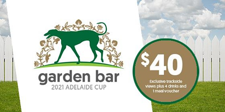 2021 TAB Adelaide Cup image