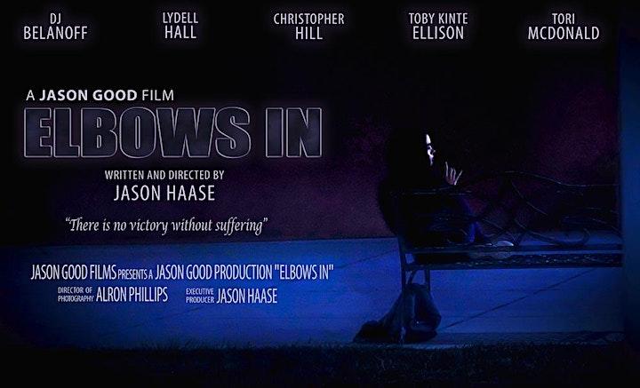 Film premiere image