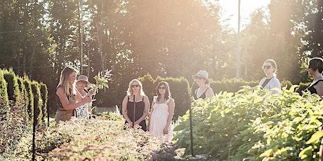 Bradner's Ladies Night - Garden Party tickets